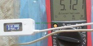 为什么很多单片机的工作电压是5v?插图