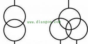 电压互感器原理及作用插图