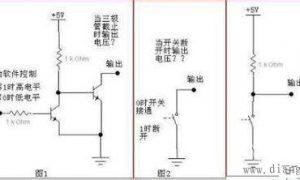 电工最常见电路故障插图