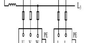 it系统是什么?it系统特点_IT系统接线图插图