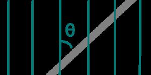 磁场对通电导线的作用插图