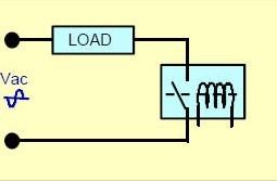 可控硅怎么测量好坏?如何判断可控硅的好坏?插图