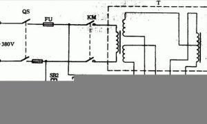 电焊机正负极怎么接?电焊机正负极接法插图