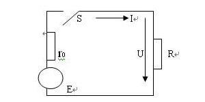 初级电工怎么入门?初级电工基础知识入门插图