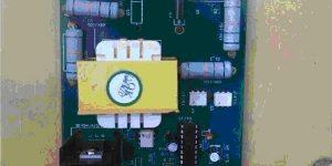 可控硅电路工作原理与接线插图