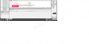 西门子S7-300/400块调用指令UC/CC在S7-1500中无法使用插图