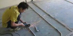 家庭装修电工布线插图