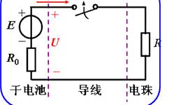 什么是电路模型?电路模型的意义插图