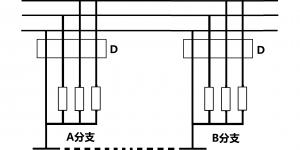 漏电保护器误动作怎么办?插图