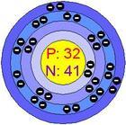 什么叫电阻率?电阻率的计算公式及单位插图