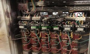 让一位维修电工无法忘记的五个故障实例分享插图