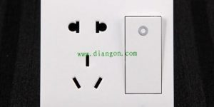 电压220V与380V的区别插图
