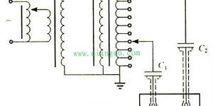 等功率电桥法检定的原理和步骤插图