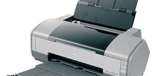 复印机的使用方法_复印机的危害有哪些_打印机无法打印怎么办插图