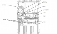 电动机断路器工作原理_最小整定电流值的动作一致性影响合格率插图