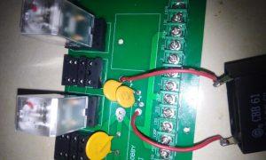 什么是X电容Y电容相信多数电工都不知道插图